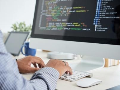 coding-man-min