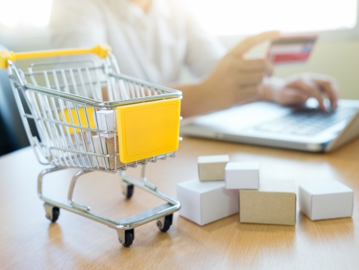 business-shopping-online-concept